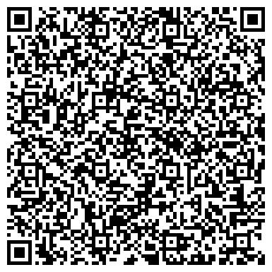 QR-код с контактной информацией организации Украинский Технологический центр, ООО