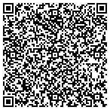 QR-код с контактной информацией организации Мастер Милк, ООО