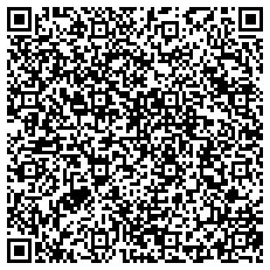 """QR-код с контактной информацией организации ООО """"Керхер"""""""
