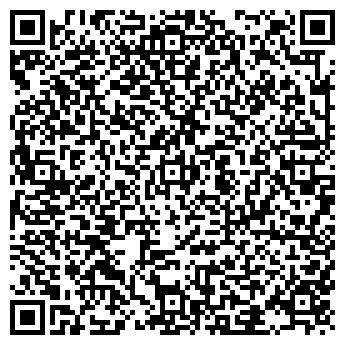 QR-код с контактной информацией организации ЗАО ТЕХНОСТРОЙ