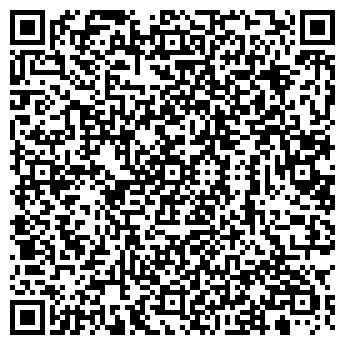 QR-код с контактной информацией организации Аргент груп, ООО