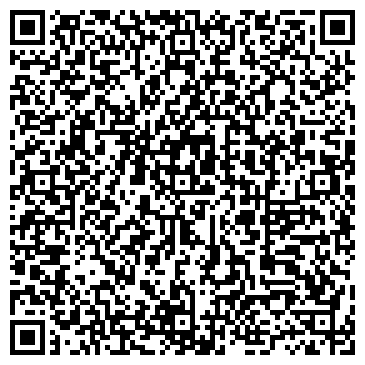 QR-код с контактной информацией организации Delta-terminal, ООО