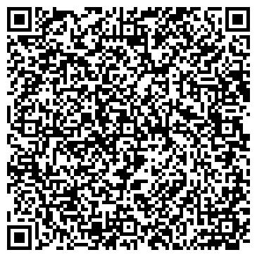 QR-код с контактной информацией организации Общество с ограниченной ответственностью Океанмашэнерго