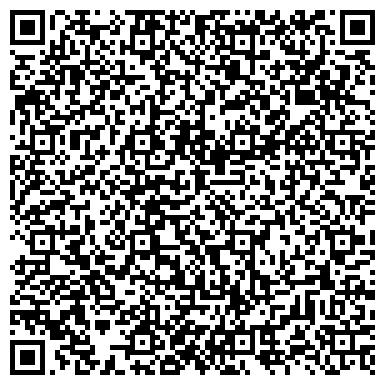"""QR-код с контактной информацией организации Группа компаний ТМ """"Дельфи Life"""""""