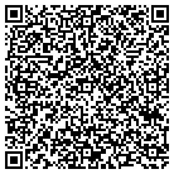 QR-код с контактной информацией организации УНР № 324 МО РФ