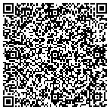 QR-код с контактной информацией организации Конвейер КБ, ПП