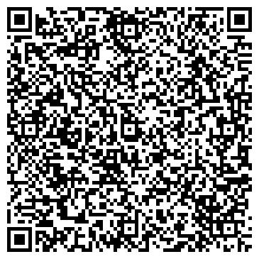 QR-код с контактной информацией организации Шефер Шоп, ООО (SCHAFER SHOP, Ltd)