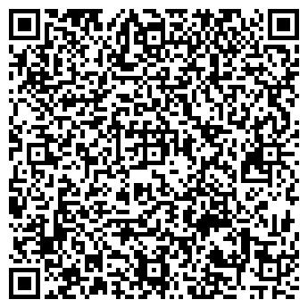 QR-код с контактной информацией организации BRT, Компания