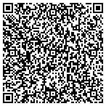 QR-код с контактной информацией организации Диалог-турбо, ООО