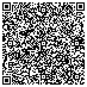 QR-код с контактной информацией организации СП Эковтор, ООО