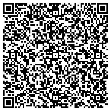 QR-код с контактной информацией организации Востокпромцентр, ООО