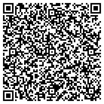 QR-код с контактной информацией организации Крайнтек Украина, ООО