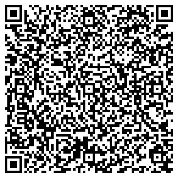 QR-код с контактной информацией организации Нечаенко С.А., ФЛ-П
