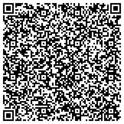 QR-код с контактной информацией организации ТУР-2003, ООО Киевского Областного Союза Офицеров Украины