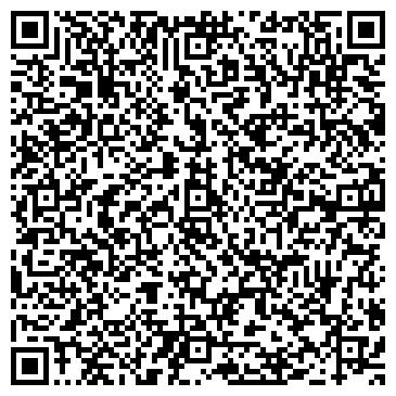 QR-код с контактной информацией организации Экопромтепло, НПО