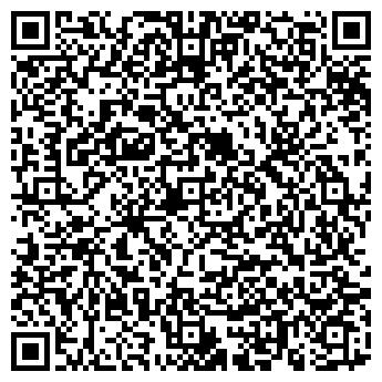 QR-код с контактной информацией организации PE4ATNIK, ЧП