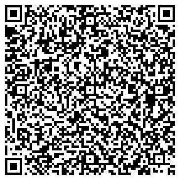 QR-код с контактной информацией организации ОАО МОСКОВСКОЕ МОНТАЖНОЕ УПРАВЛЕНИЕ