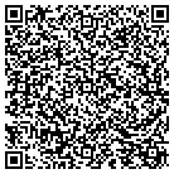 QR-код с контактной информацией организации Котов И.В., ЧП