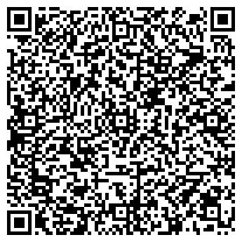 QR-код с контактной информацией организации Мир ЧПУ, ЧП