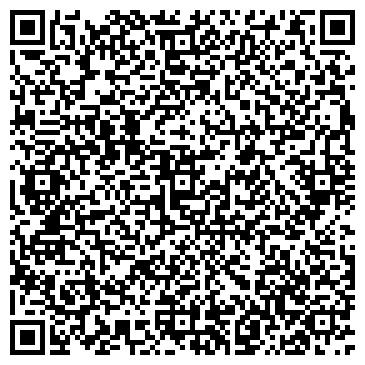 QR-код с контактной информацией организации УкрСилбет, ДП
