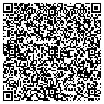 QR-код с контактной информацией организации СтанкоПарк, ООО (Парк станочного периода)