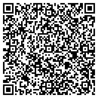 QR-код с контактной информацией организации Newen, ЧП