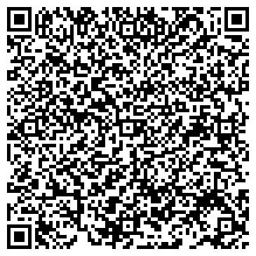 QR-код с контактной информацией организации Сумские Джерела, ООО