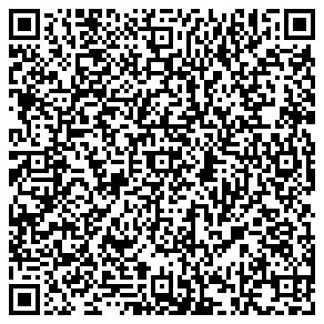 QR-код с контактной информацией организации Корнелюк, ЧП