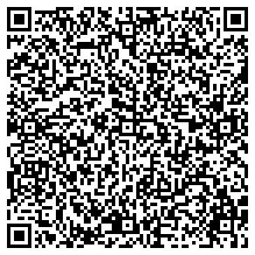 QR-код с контактной информацией организации ДКГ, ООО
