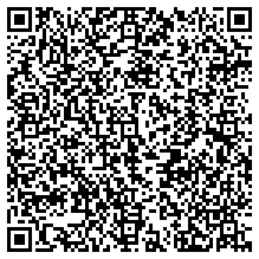 QR-код с контактной информацией организации НЕСОВЕРШЕННОЛЕТНИЕ УЗНИКИ ФАШИЗМА
