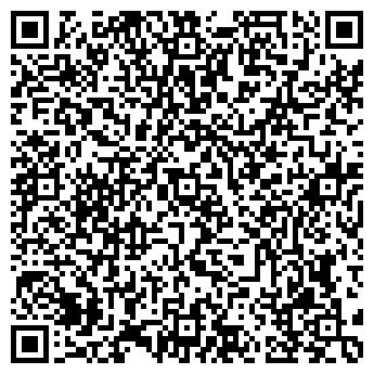 QR-код с контактной информацией организации ЧП Завгородний