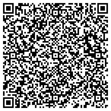 QR-код с контактной информацией организации Майола, ТД ЧП (Олияр)