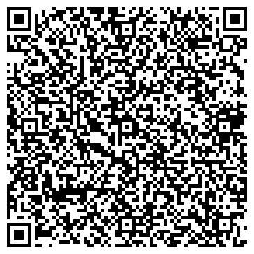 QR-код с контактной информацией организации Гресик Т А, СПД