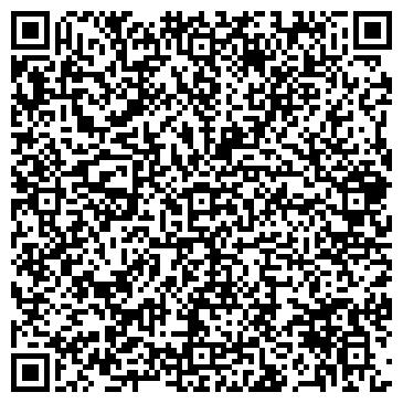 QR-код с контактной информацией организации Коржов О.Л., ЧП