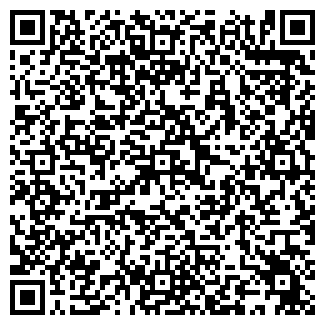 QR-код с контактной информацией организации Супертех, ЧП