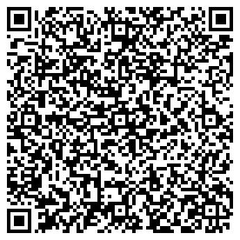 QR-код с контактной информацией организации Евро Артстил груп, ООО