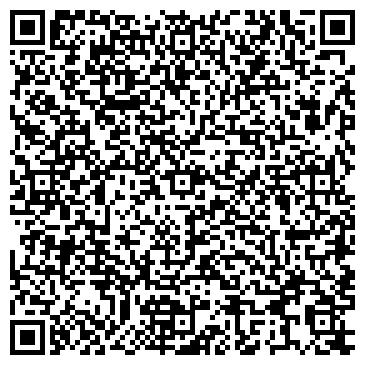 QR-код с контактной информацией организации Частное предприятие АВАНГАРД-СЕРВИС ООО