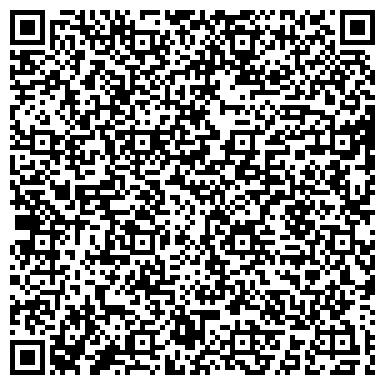 QR-код с контактной информацией организации НОК Интернешнл (NOC International), ООО