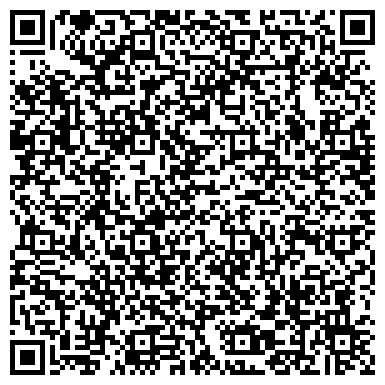 QR-код с контактной информацией организации Муниципальные Информационные Технологии, ООО