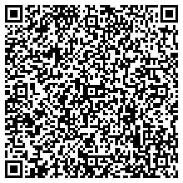 QR-код с контактной информацией организации Ваганов, ЧП
