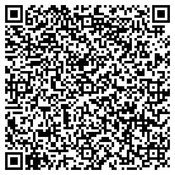 QR-код с контактной информацией организации Рембудналадка, ПВКП