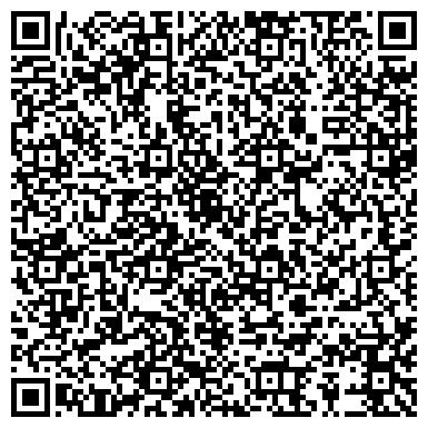 QR-код с контактной информацией организации Top-shopTv, Интернет-магазин