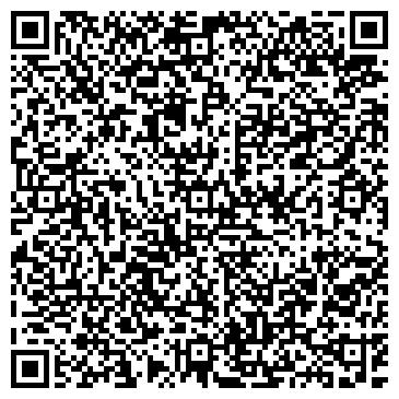 QR-код с контактной информацией организации Онисимов, ЧП