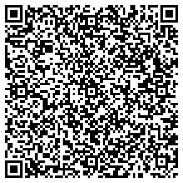 QR-код с контактной информацией организации Полисся Экопласт, ООО