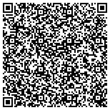 QR-код с контактной информацией организации Шаповал Александр Сергеевич, СПД