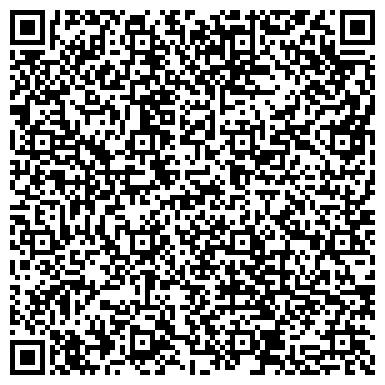 QR-код с контактной информацией организации Укрспецмаш Конструкторское бюро, ООО