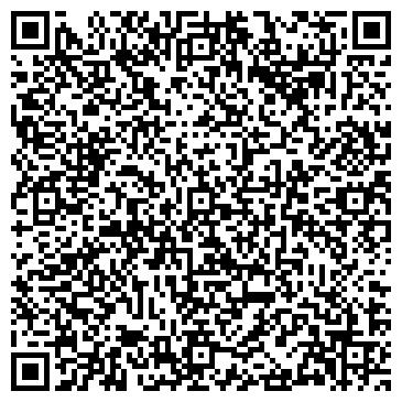 QR-код с контактной информацией организации ПрАТ Контакт, ЧАО