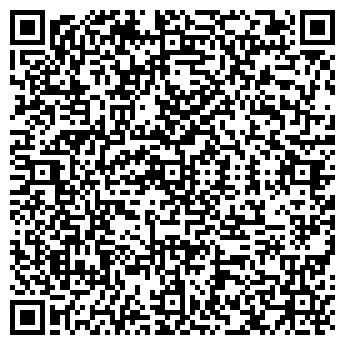 QR-код с контактной информацией организации Наплавка, МП
