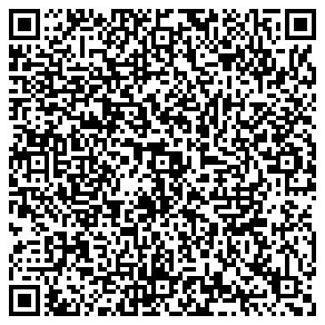 QR-код с контактной информацией организации Топливная аппаратура, ООО