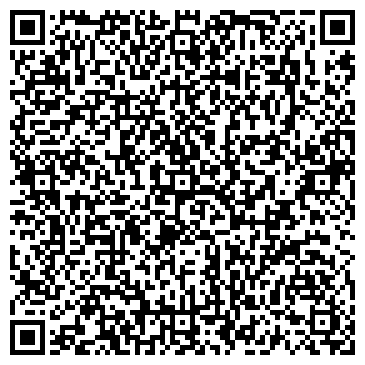 QR-код с контактной информацией организации Вектор 2000, ООО